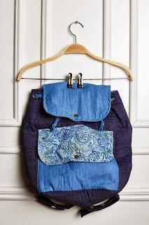 http://www.circulo.com.br/pt/receitas/acessorios/mochila-jeans-e-batik