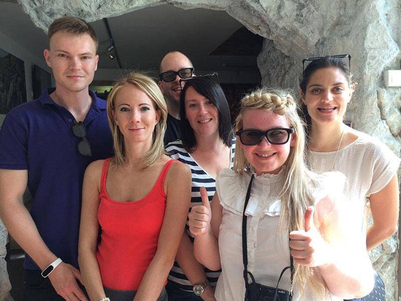 Tapolca_TavasBarlang_CaveLake_Hungary_Weekend_Getaway