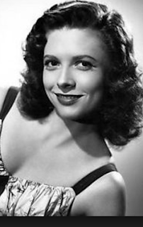 Merle Oberon spouse, photos, movies, biography, actress, death, children, sister, jewelry, mother, facial scars, indian, films, old, ethnicity