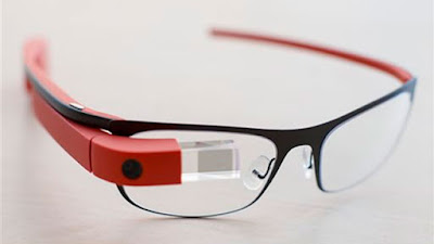 Google glass price in Bangladesh