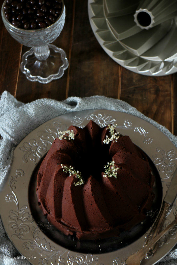 bundt-cake-de-chocolate-y-cafe, chocolate-coffee-cake