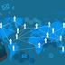 GSM, CDMA, HSPA и LTE: Понимание технологий мобильной сети