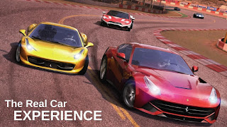 Gt racing 2 Apk And Obb 1.5.6A (MOD)