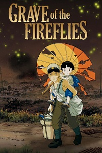 Watch Grave of the Fireflies Online Free in HD