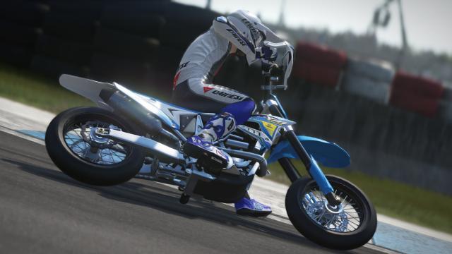 Ride 2 Torrent
