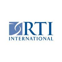 Career Jobs at at RTI International Tanzania