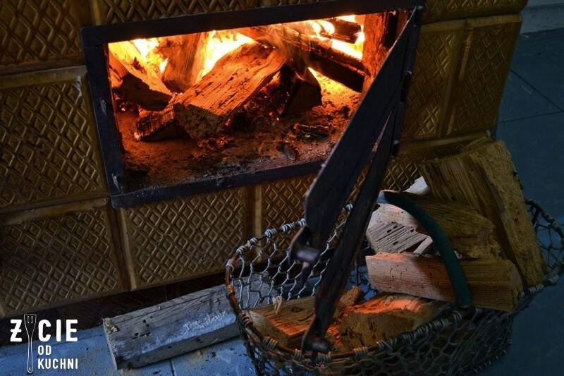 energia od nowa, wwf, punkt krytyczny energia od nowa, ocieplenie klimatu, pizza, piec, ogien w piecu, piec chlebowy, polityka klimatyczna, blog, zycie od kuchnni