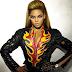 """Atualização: A tal nova versão de """"Sweet Dreams"""", da Beyoncé, não era oficial"""
