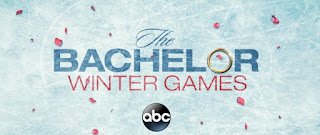 """Bachelor Winter Games"" A Refreshing Spin"