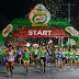 41st National MILO Marathon Kicks Off in Urdaneta; 12,000 Runners Hit the Streets
