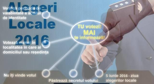 alegeri-locale-2016-exit-poll-primari