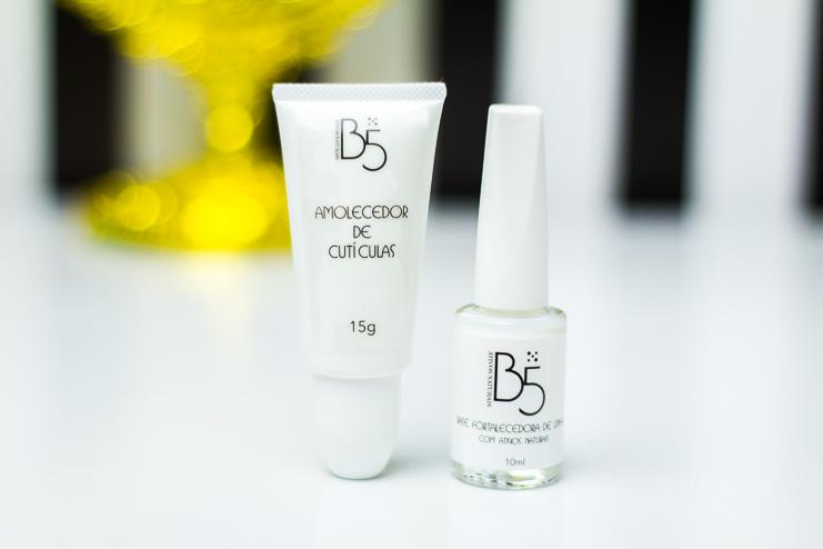 b5 cosmeticos