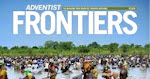 Adventist Frontier Missions
