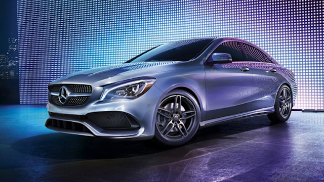 2017 Technology in the CLA Review