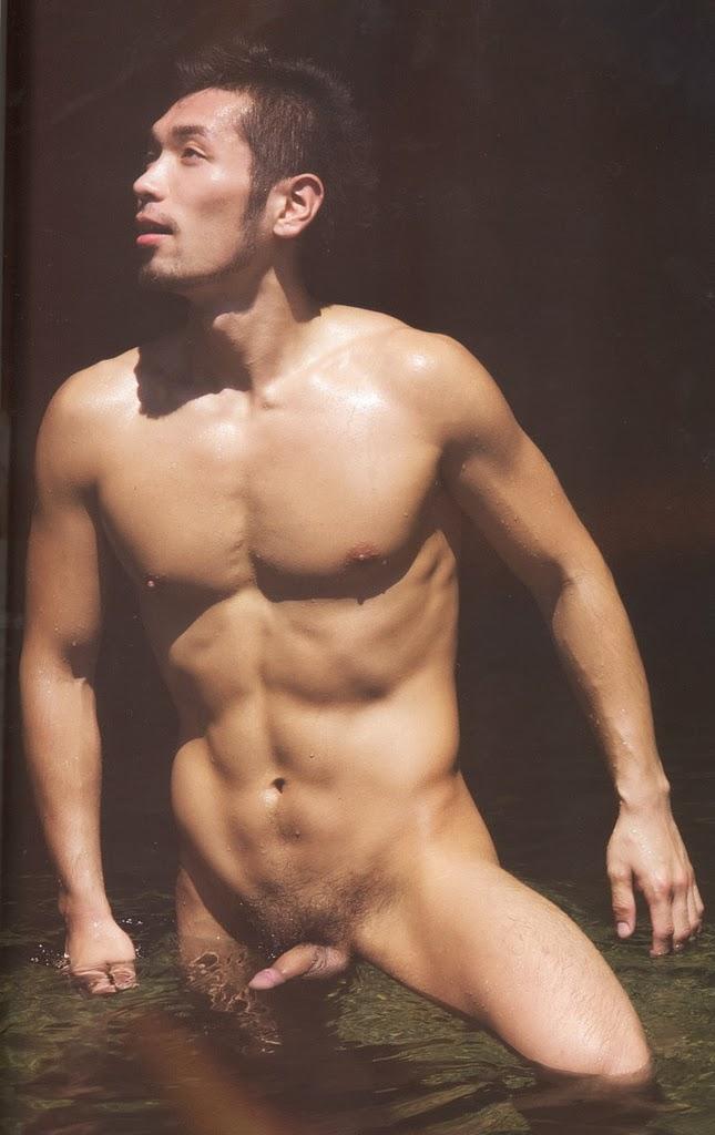 Japanese Gay Male Porn Stars - Photo Porno-6394