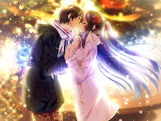 Beautiful-couple-mouth-kissing-anime-image-for-facebook-whatsapp-sharing-1024x768.jpg