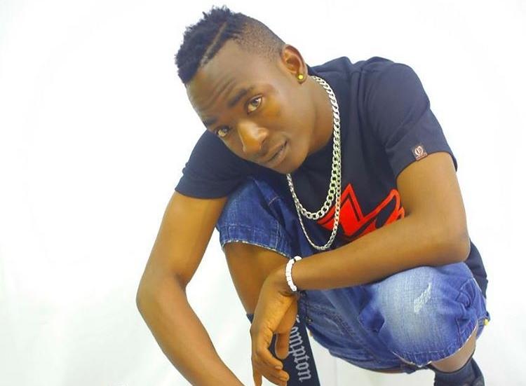 Man Fongo - Sio Poa |Download Mp3