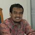 PKS Dorong RUU PPP Beri Sanksi Penimbun Sembako
