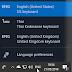 แก้ปัญหา Windows 10 มีภาษา UK เกินมาหลัง Update และ Restart