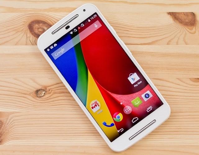 Motorola Moto G4 Plus Pros Cons and Full Details