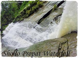 shoilo-propat-waterfall-bandarban