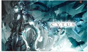 Cytus v9.1.2 Apk+Data Download For Android