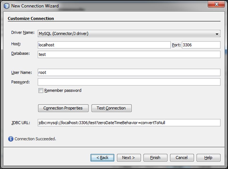 JavaPassion: Primefaces5,JPA, Hibernate 5 CRUD Using Netbeans8 02