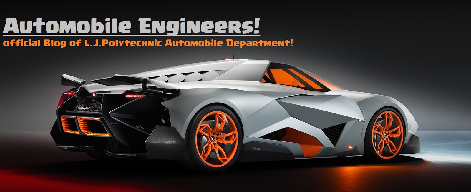 Automobile Engineering For Automobile Enginners Vehicle Body Engineering