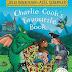 Julia Donaldson: Charlie Cook's Favourite Book {Értékelés}