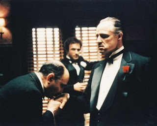 Review dan Sinopsis Film The Godfather (1972)
