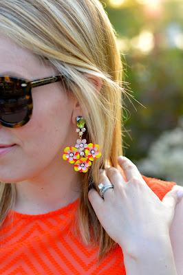 jcrew-statement-earrings