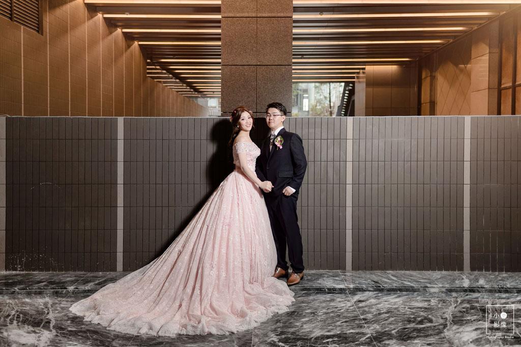 婚禮紀錄, 優質婚攝, 板橋凱撒大飯店, Sing fashion studio 新娘秘書整體造型, 新秘Sing,