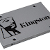 Probamos el SSD de Kingston!