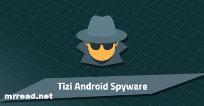 spyware android di beberapa aplikasi terdeteksi oleh google