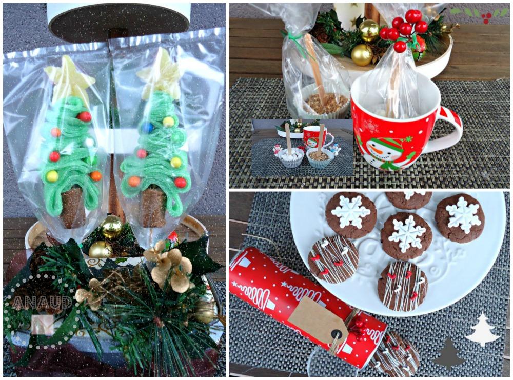 Ideas para regalar en navidad muy f ciles incluye for Ideas regalos navidad