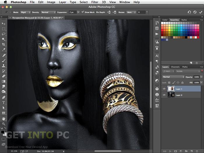 adobe photoshop cs6 portable free  full version for windows xp