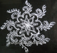 kolam-with-two-lines-1712.jpg