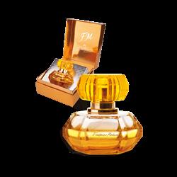 FM 359 Perfume de luxo Feminino