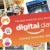 Amazon Digital Day Sale 2018: What to Expect
