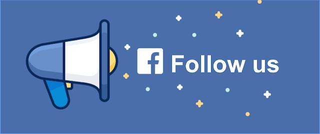 Cara Agar Facebook Tidak Bisa Di Add Orang Lain Dirubah Jadi Tombol Ikuti Lewat HP