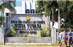 Info Pendaftaran Mahasiswa Baru STKIP Widya Yuwana Madiun 2018-2019