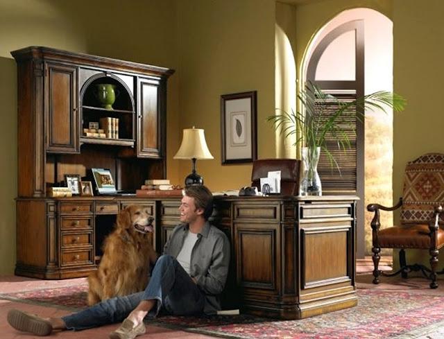 home office furniture elegant