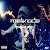 Dj Malvado x Dj Ronasaboy - Abana (Pana Remix) [Naija][Baixa Agora]