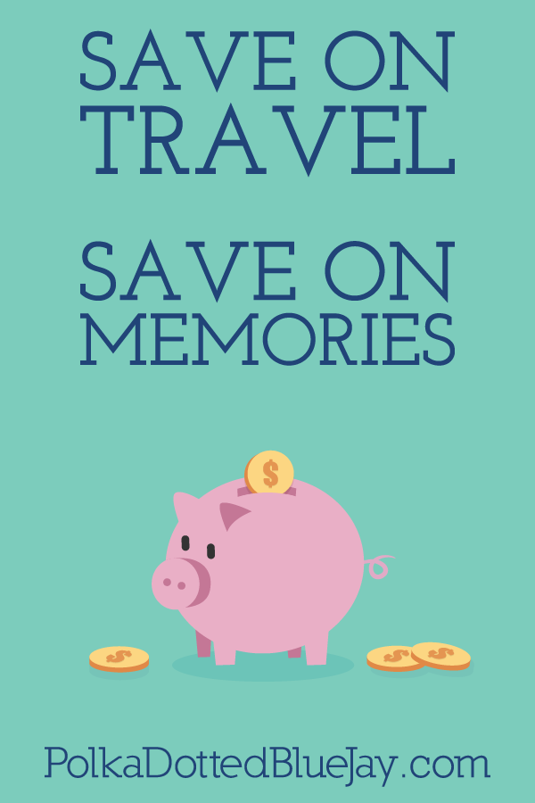 If you love to travel and make photo albums of your adventures, click here for some tips on saving money on both of them with Groupon Coupons!  #GrouponCoupons #ad