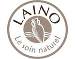 http://www.lainocosmetics.com/