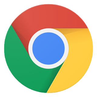 chrome-latest-apk-for-android