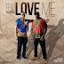 MUSIC: LOVE ME -- TRU MANTRA || @TruMantraMusic