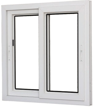 UPVC sliding windows and doors provide soundless sliding and smooth movement. These doors are widely used in industries and commercial offices.  sc 1 st  Best UPVC Windows in Bangalore & Best UPVC Windows in Bangalore: upvc windows in usa