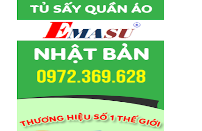 http://emasu.vn/tu-say-quan-ao-diet-khuan-khu-mui-tot-nhat/