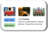 http://www.elllo.org/english/Games/G042-Vehicles.html